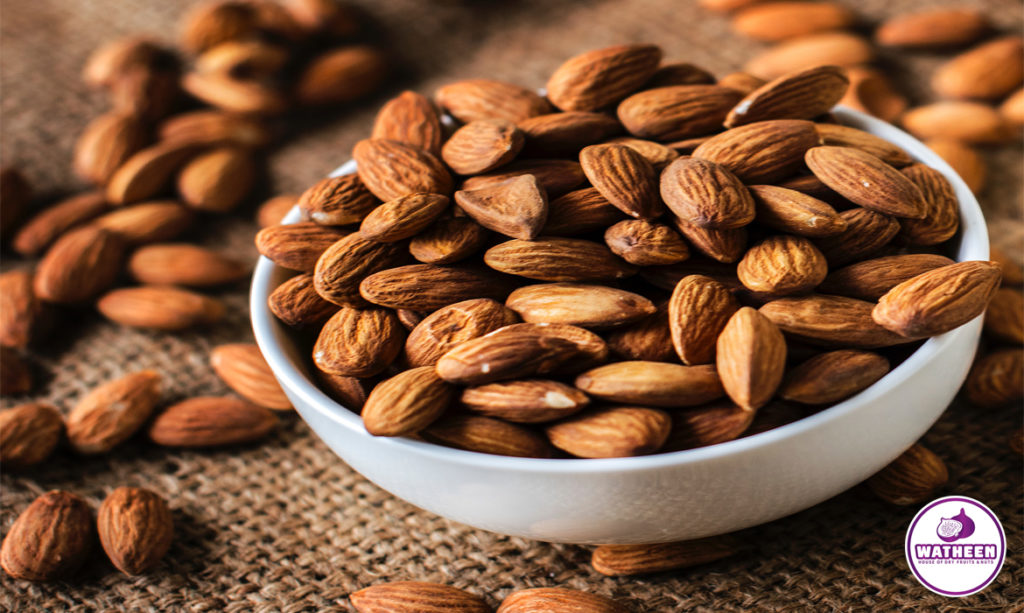 buy-almonds-health-benefits-online-india