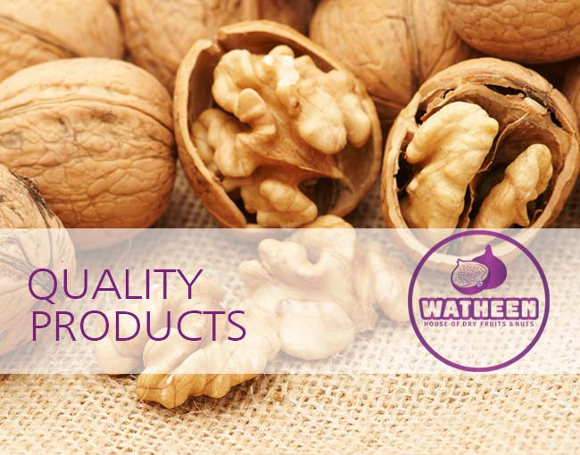 buy dry fruits online exclusive online store India