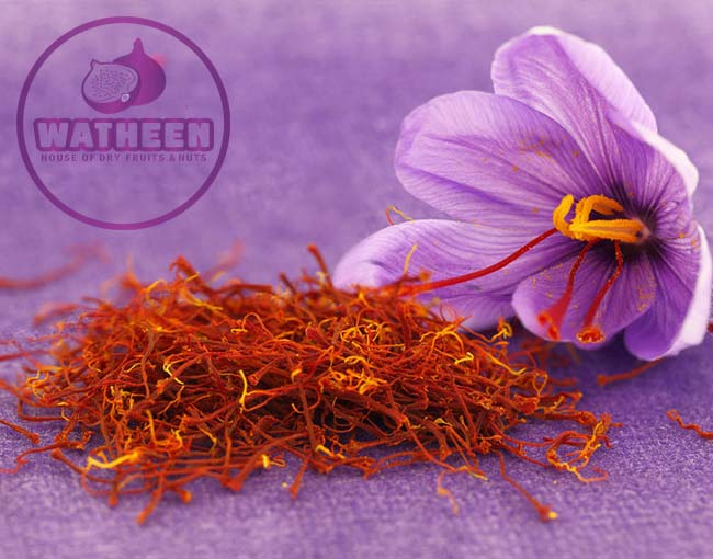buy saffron online India at affordable price