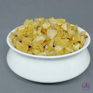 buy-potato-cubes-dehydrated-online-india