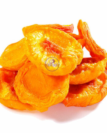 buy-peach-dried-online-india