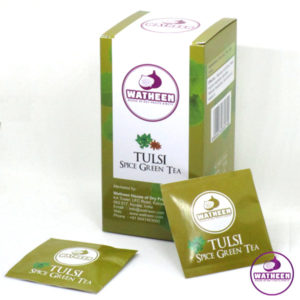 Tulisi Spice Green Tea-buy-online-watheen_05