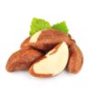 buy-brazil-nut-online-india