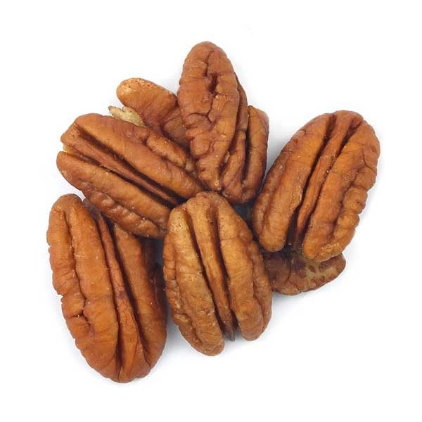 buy-pecan-nut-online-india