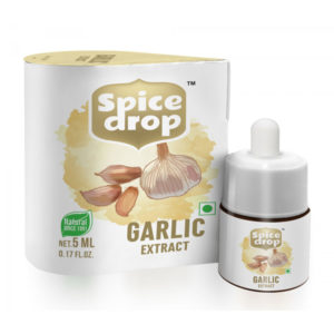 buy-spice-drops-garlic-watheen-online-india