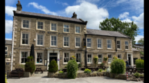 Royal Hotel Hayfield