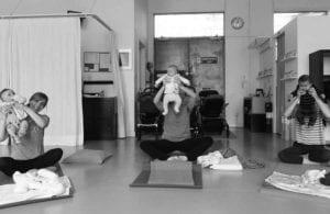 NILAYA-HOUSE-BLOG-THE-BENEFITS-OF-POST-NATAL-YOGA-FOR-BOTH-MUMS-BABIES
