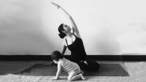 Nilaya-House_Postnatal-Yoga-Information
