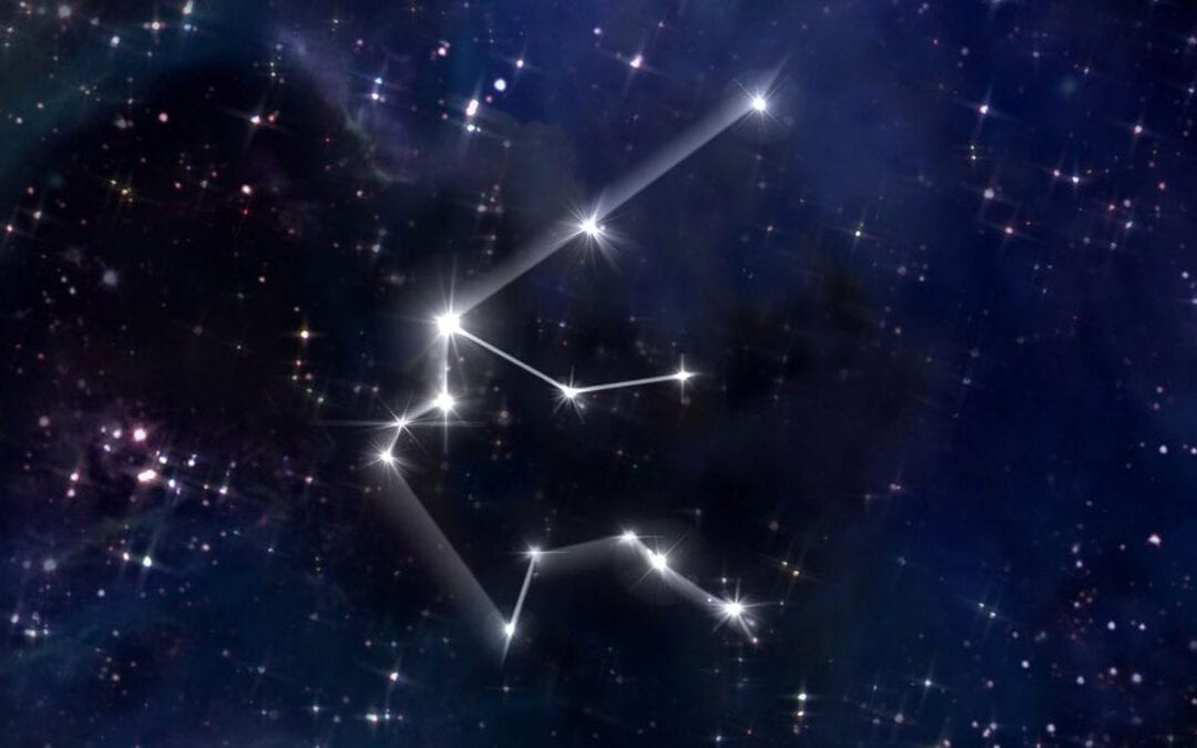 Energy Medicine – Integrating Astrology in the Body