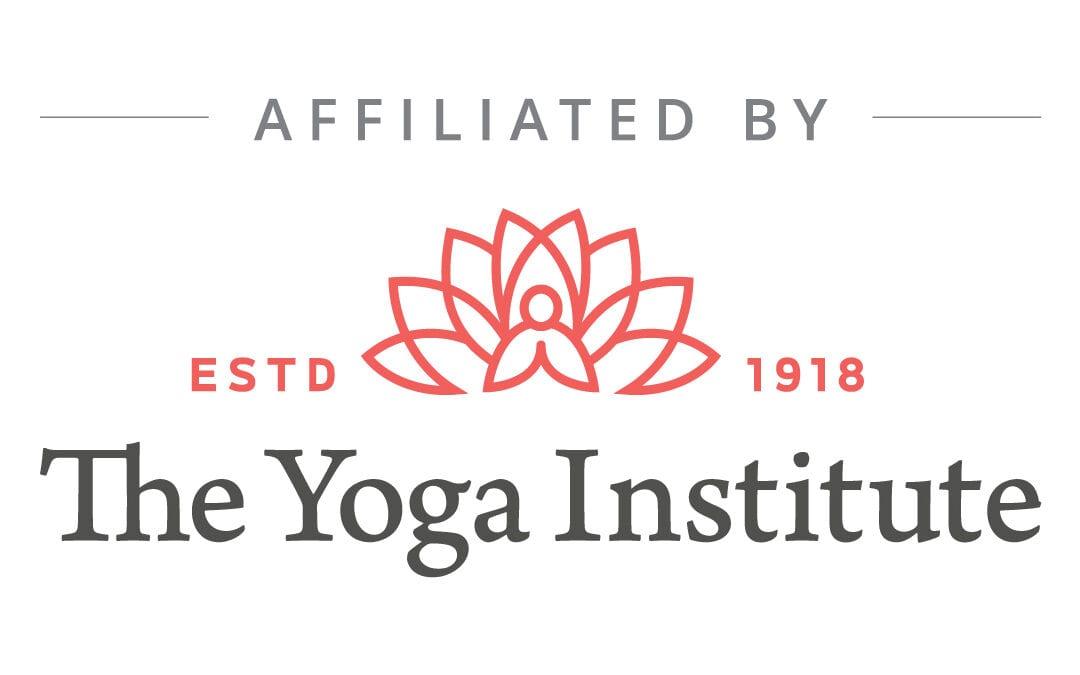 200-hour Yoga Teachers' Training Course