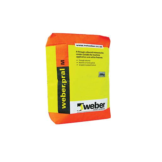 Render-Weber-Pral-M image