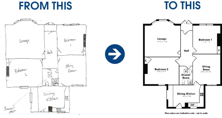 floorplan 4 web