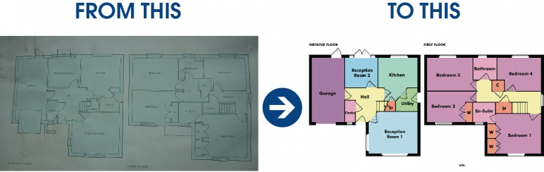 floorplan1 web