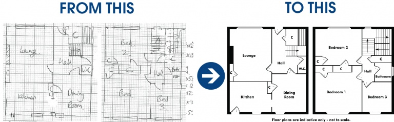 floorplan3 web
