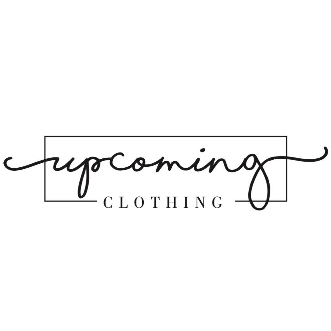 ♔ UPCOMING CLOTHING ♔