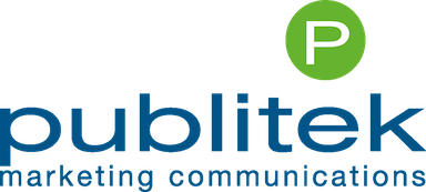 Publitek Limited