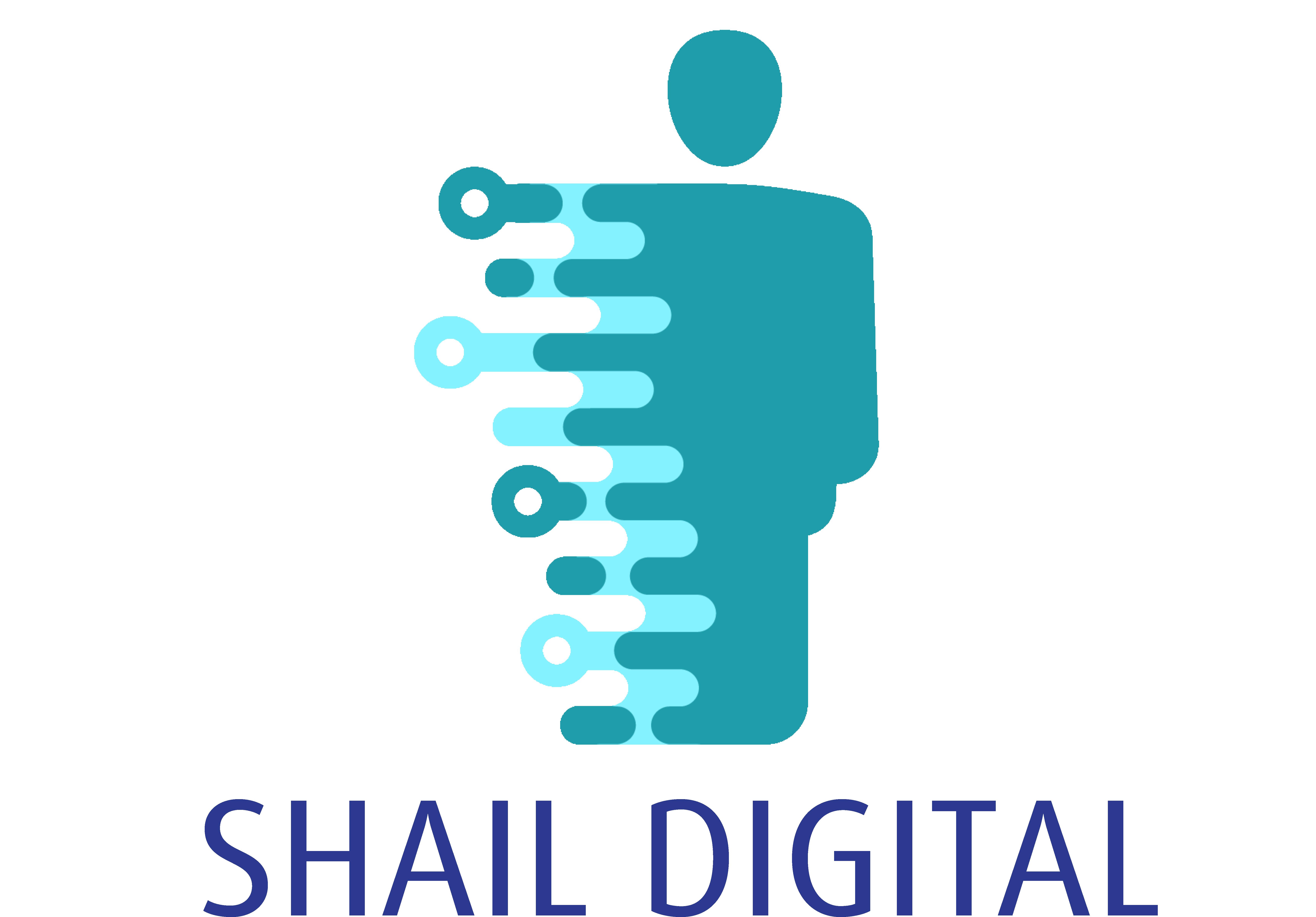Shail Digital