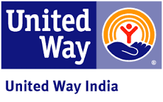 United Way of India
