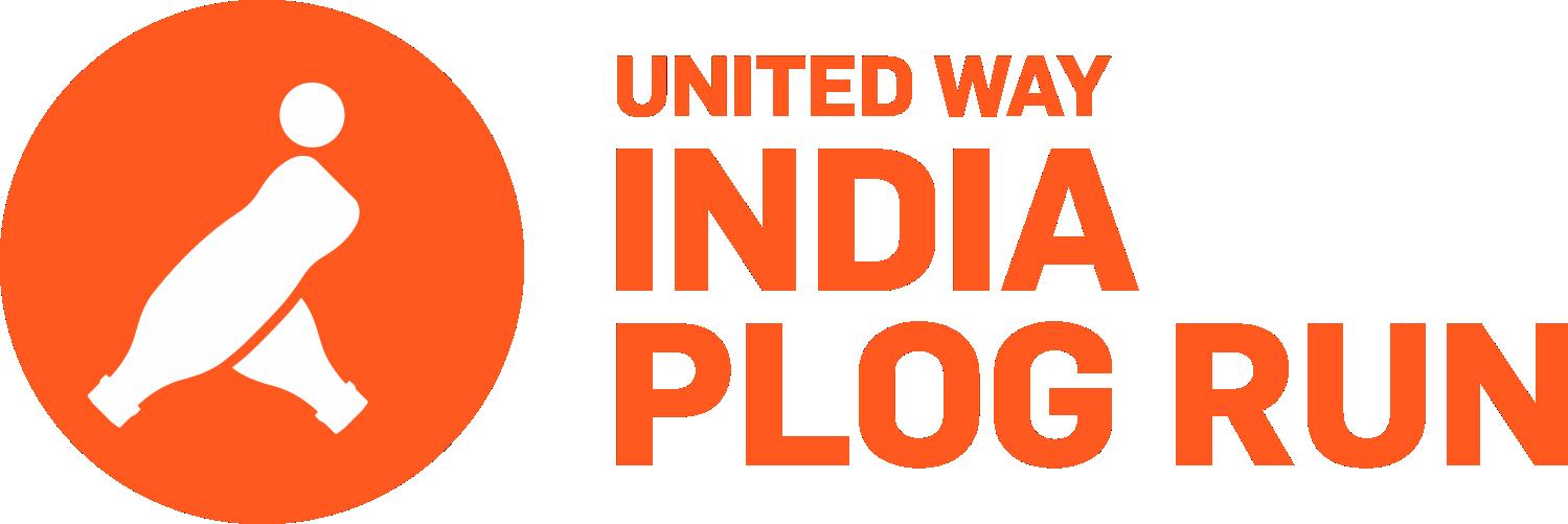 India Plog Run
