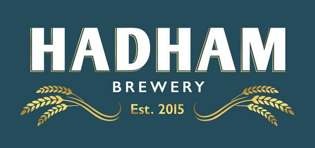 Hadham Brewery