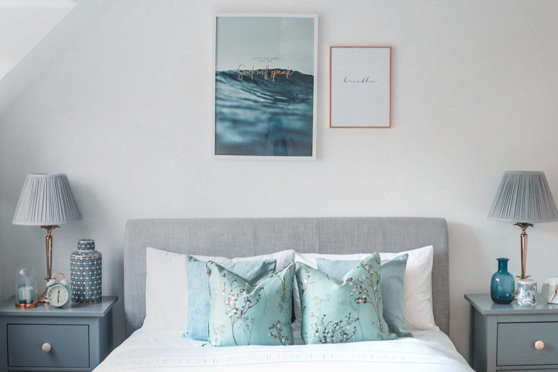Affordable wall art you'll love - Desenio - Launeden