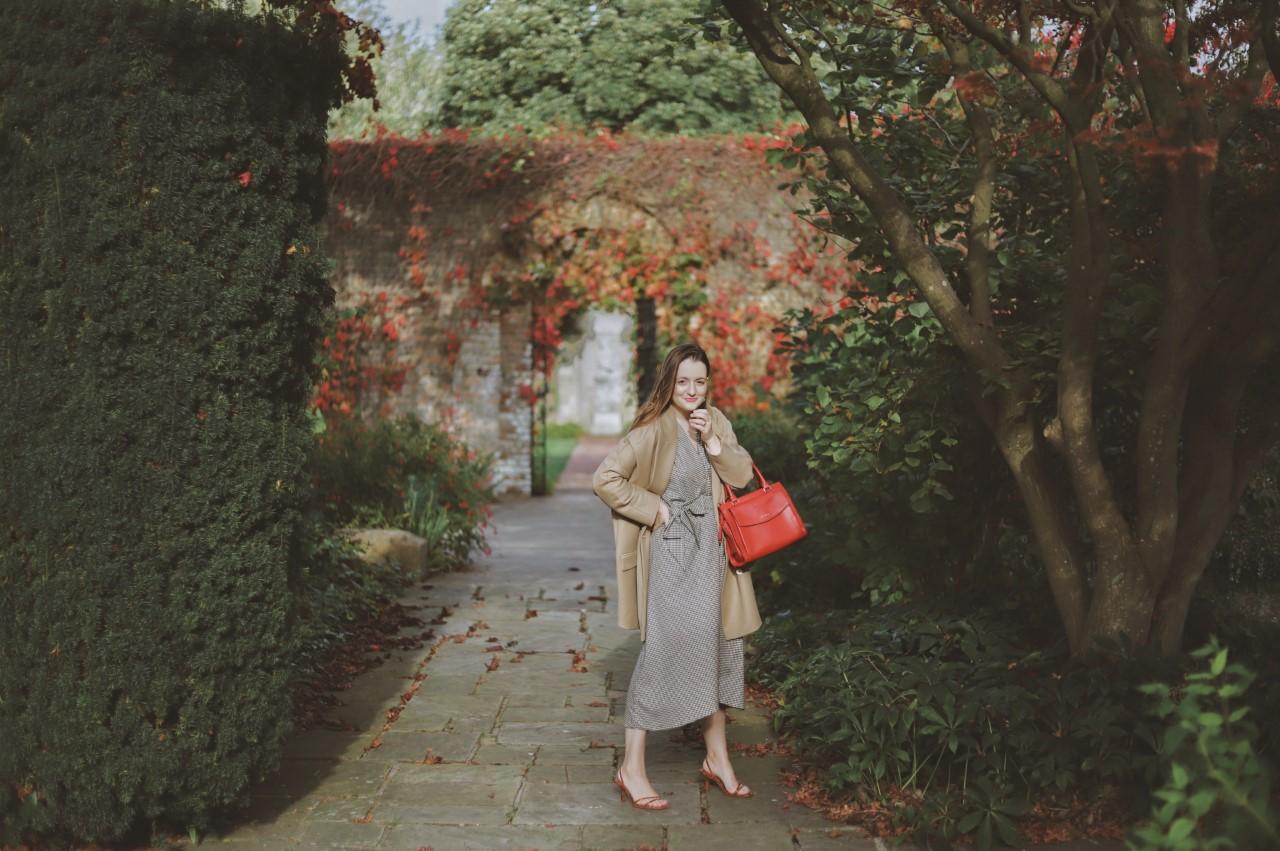 An-autumnal-timeless-outfit-Launeden