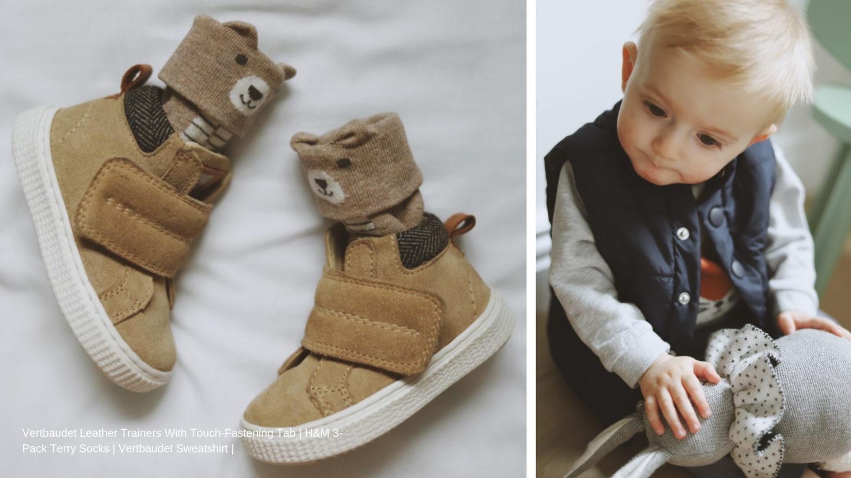 Updating-my-little-boys-Autumn-wardrobe-Launeden-Vertbaudet