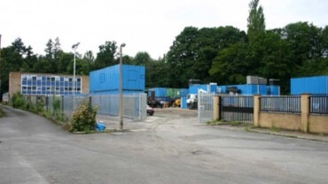 Industrial Investment – Reigate