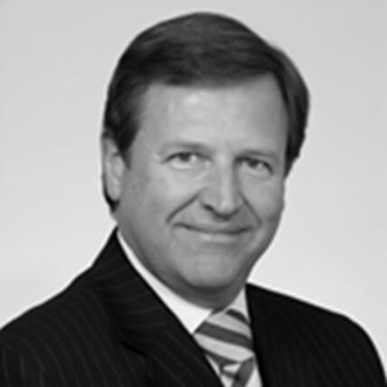 Jeremy Maltby