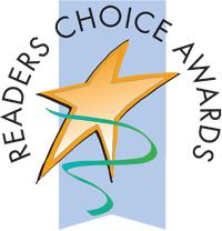CNC-Readers-Choice-2