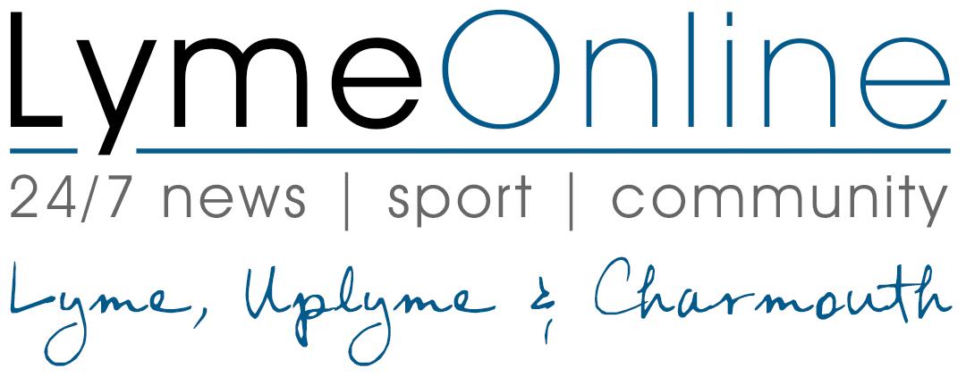 lyme-online-logo