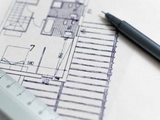 planning blueprint