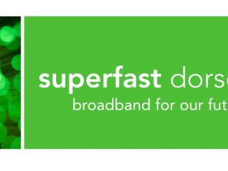 superfast dorset