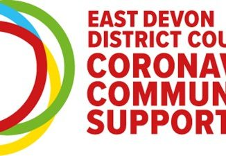eddc support hotline