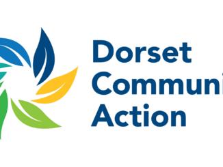 dorset community action