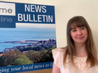lyme regis news bulletin january 22 2021
