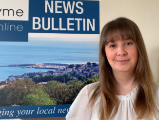 lymeonline news bulletin january 15 2021