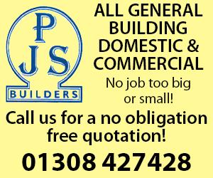 PJS Builders