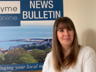 lymeonline news bulletin feb 12 2021