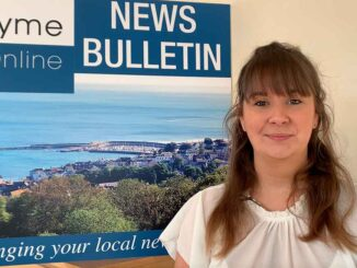 lymeonline news bulletin feb 5 2021