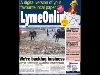 lymeonline digital edition february 5 2021