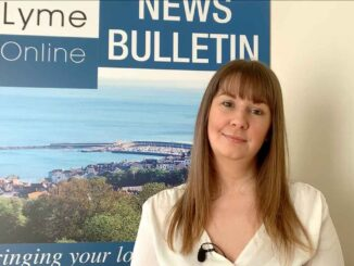 LymeOnline News Bulletin March 5 2021