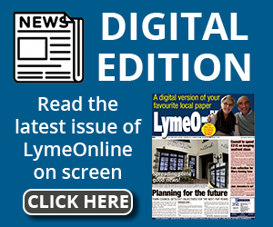 LymeOnline Digital Edition March 5 2021