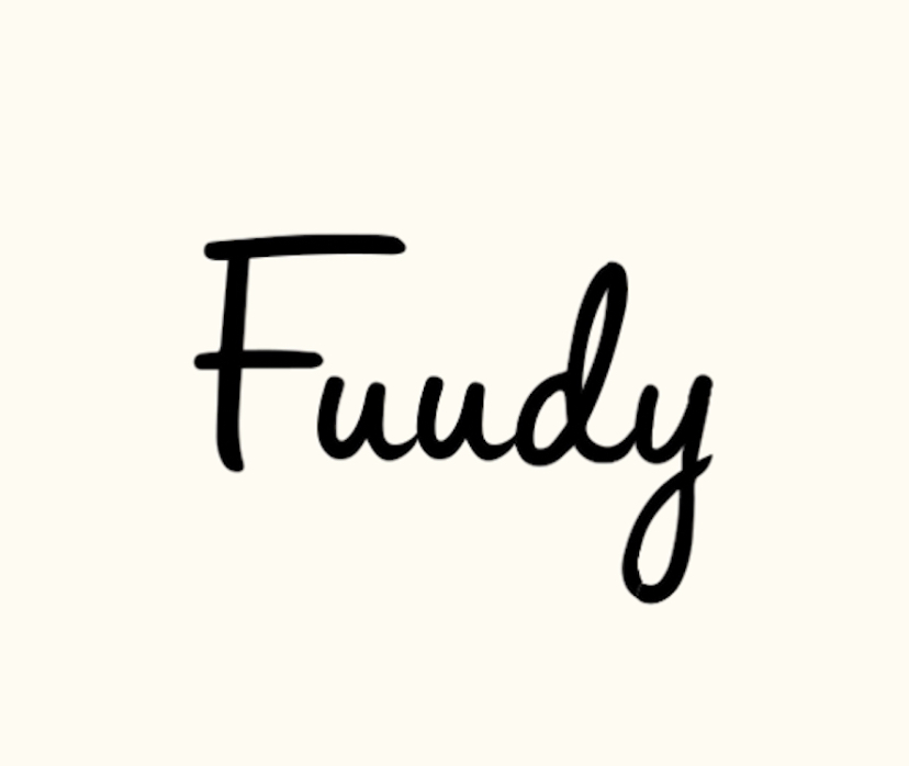 fuudy