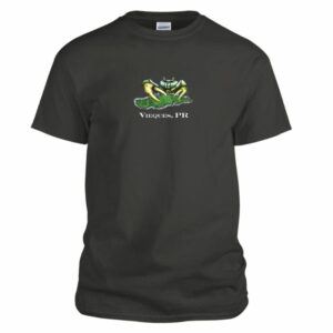 Men's Limited Edition Opening T-shirt – Charcoal