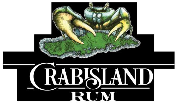 Crab Island Rum Distillery