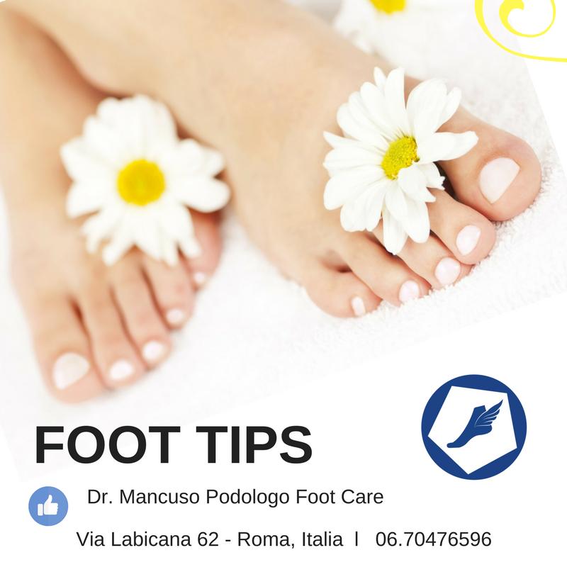 Copy-of-FOOT-TIPS