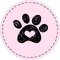 Pet Services icon