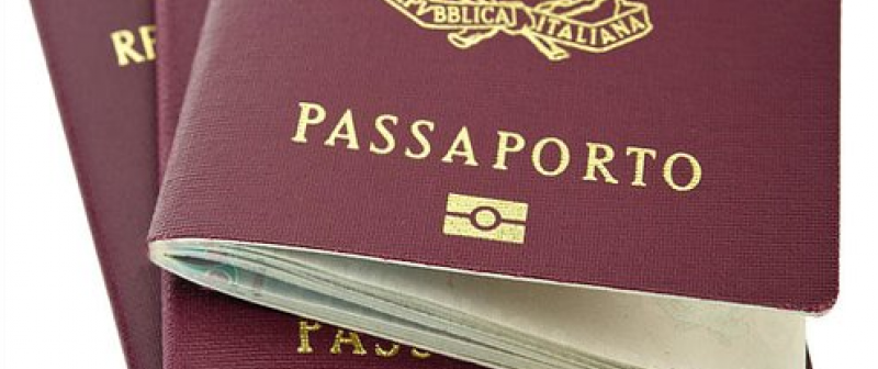 Italian citizenship: ways to acquire it! 1