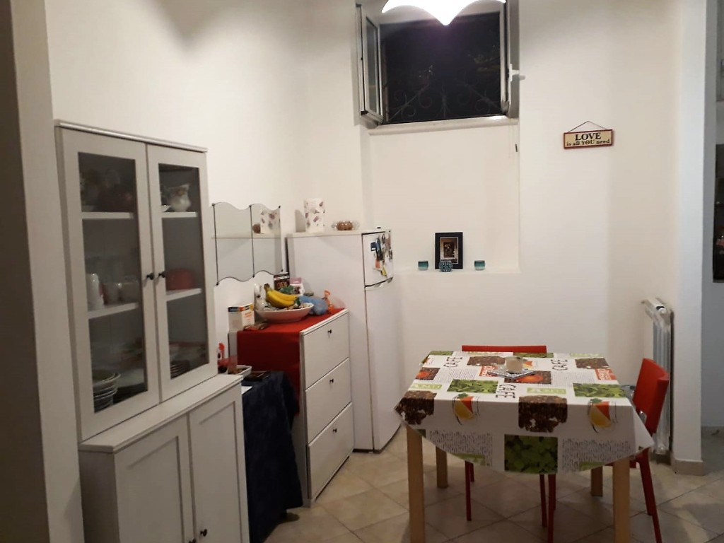 Rent-in-Rome-rooms-apartments-for-FAO-circo-massimo